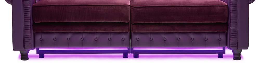 Chesterfield-sofa-illumination