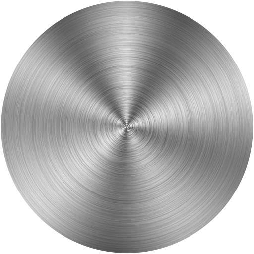 hard-element-material-stainless-steel-brushed-circle.jpg