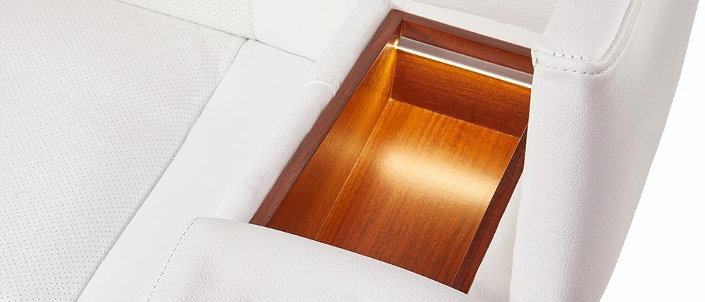 features-illumination-storage