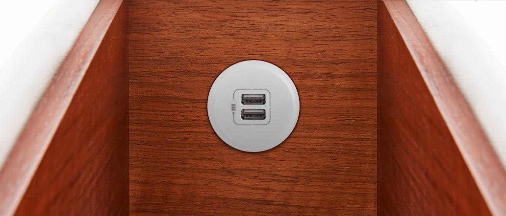 usb-charger.jpg