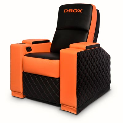 d-box-carbon-venice