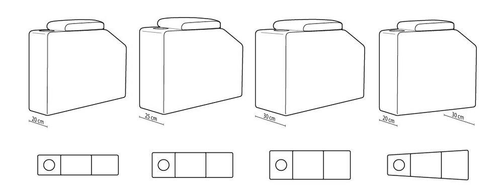 armrest-sizes-function-moovia