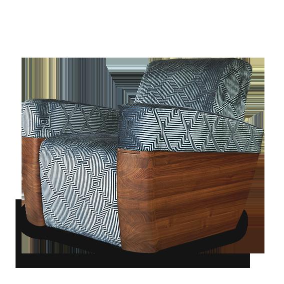 products-monaco-media-room-seating