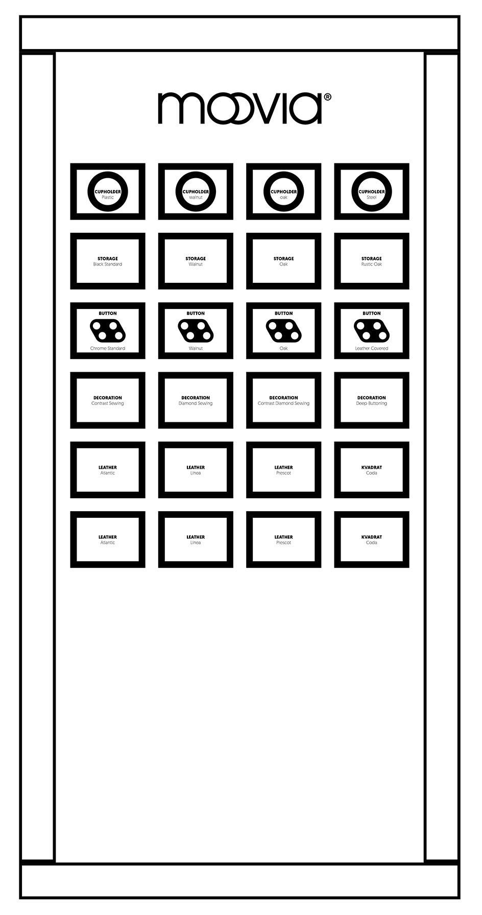 Bespoke-wall-1.jpg