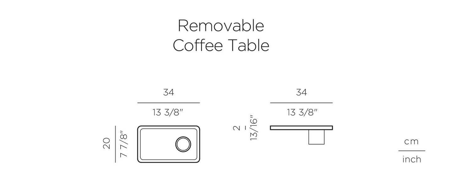 removable_coffe_table_1.jpg