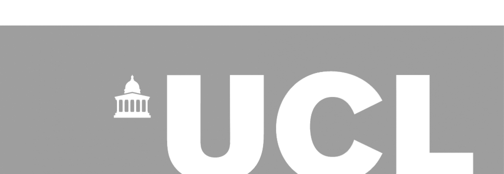 cropped-ucl-home.png