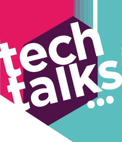 thumbnail_tech_talks_final.jpg