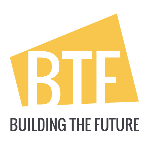 Building the Future Logo.png