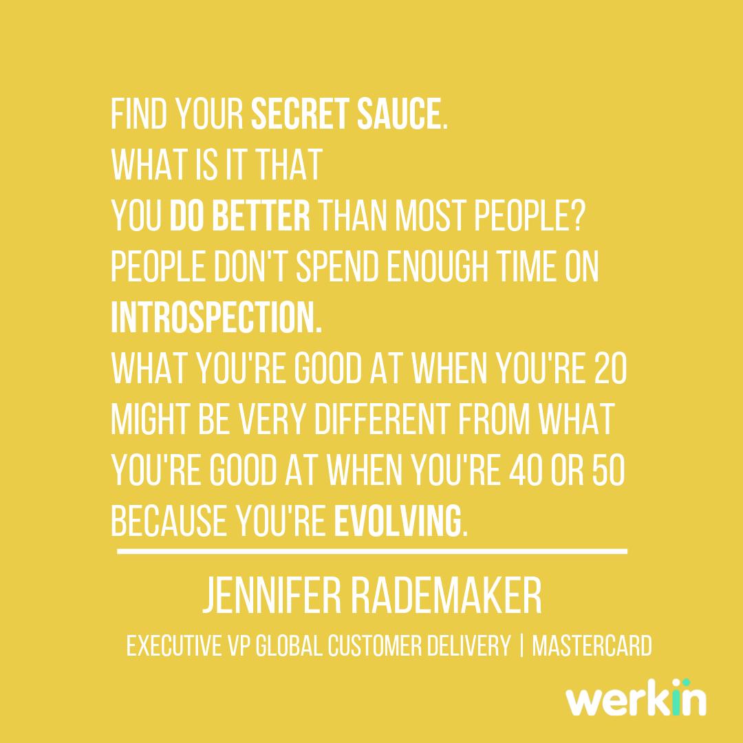 Jennifer Rademaker (1).png