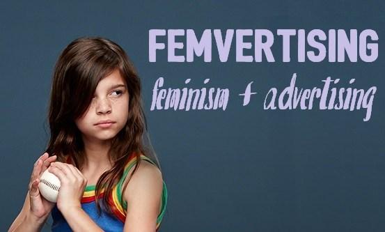 credit:  Feminism in India