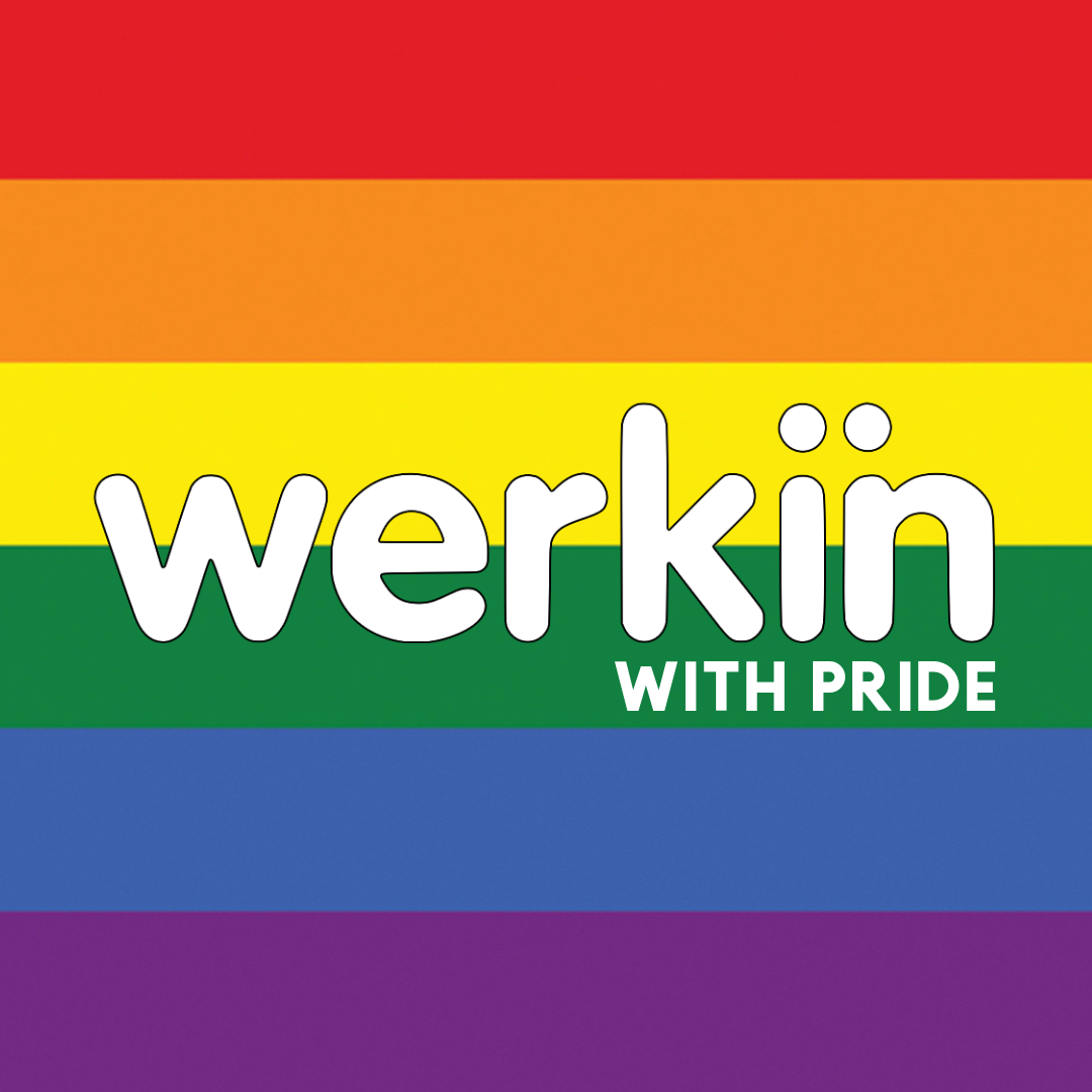 Werkin With Pride Logo .png
