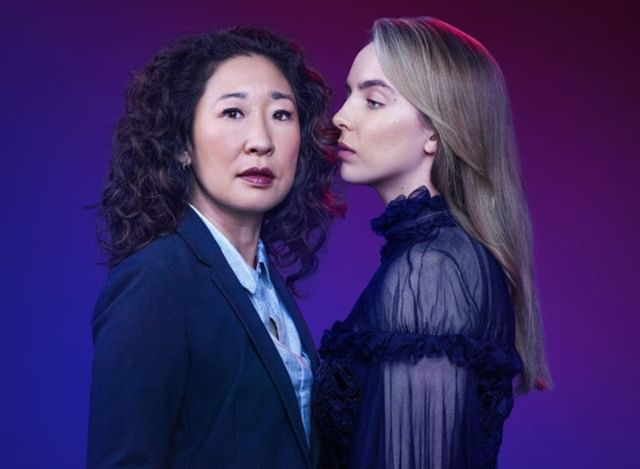 What do Villanelle, a crack team of makeover artists ascending on rural America, and a historical love triangle involving Queen Anne have in common?  They all signal breakout film and TV hits over the past year (Killing Eve, Queer Eye and The Favourite) with leading LGBTQ characters.  Representation matters onscreen and in the office.  Check out our latest blog to read more. Link in bio. . . . photo credit: The Sunday Post/Steve Schofield #pride #diversity #inclusion #getwerkin #modernmentorship #representationmatters #mentorship #womenintech #womeninbusiness #nycpride #pridemonth #londonpride