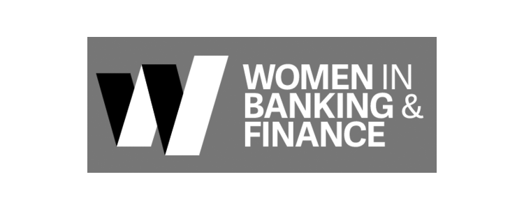 WOMENBANKING.png