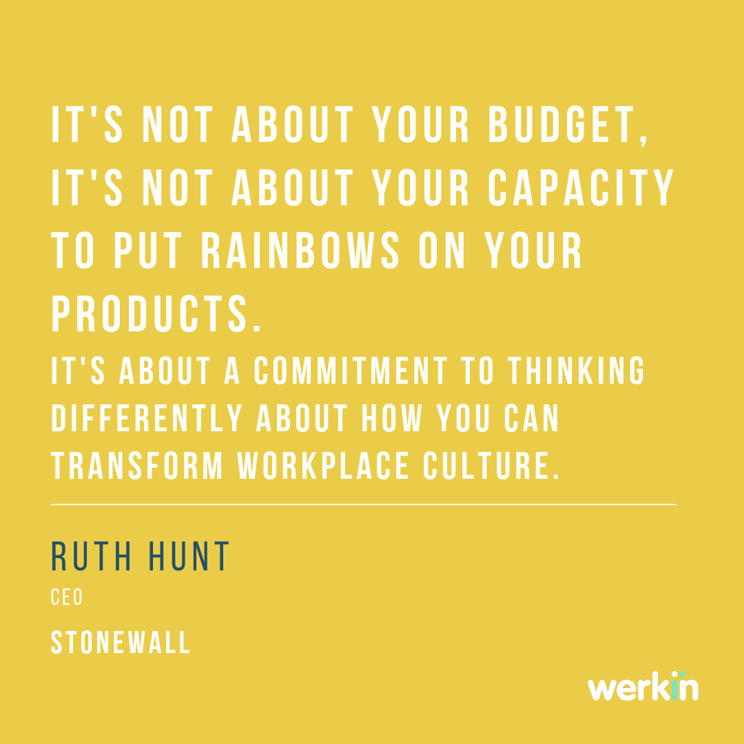 Ruth Hunt Quote.png