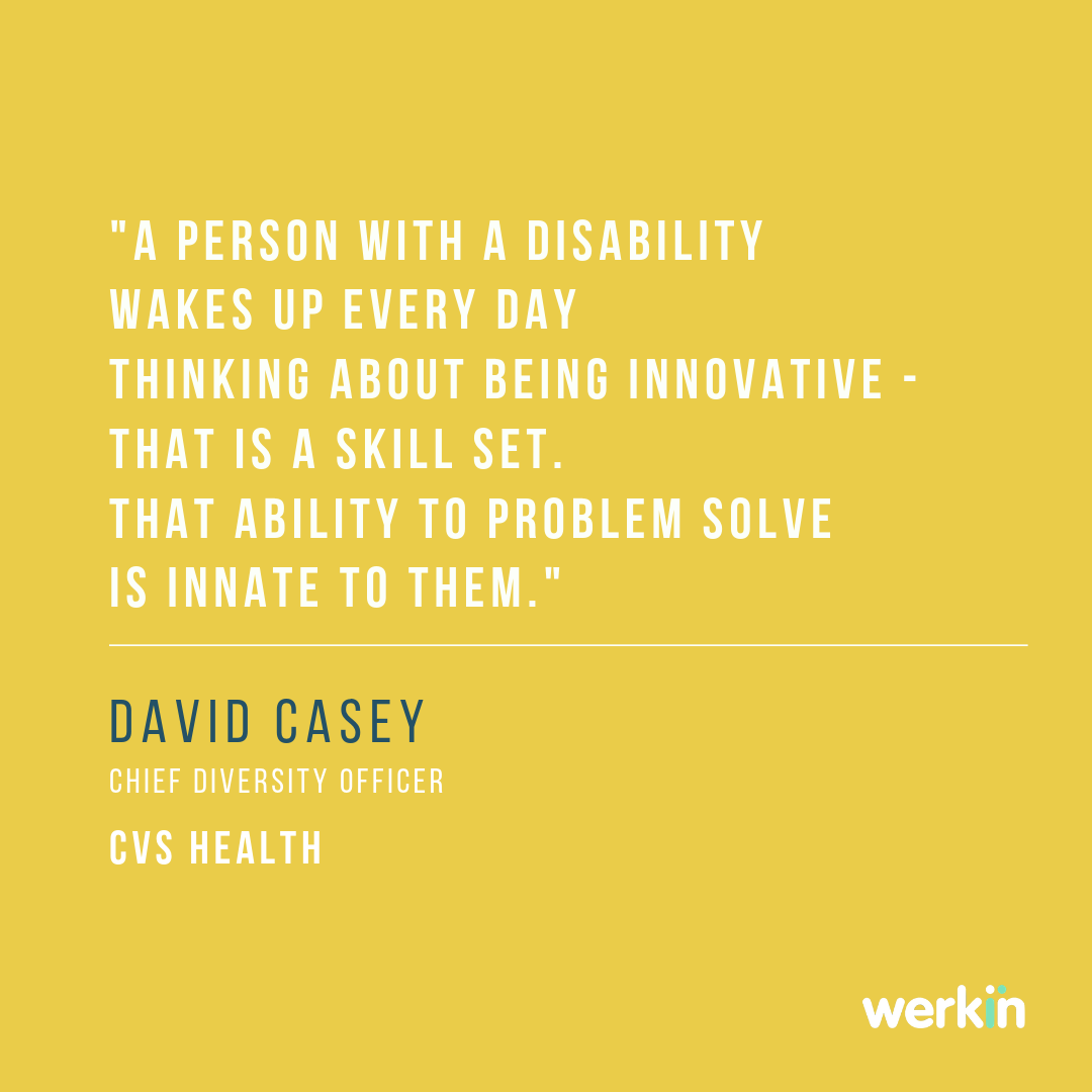 disability quote graphic.png