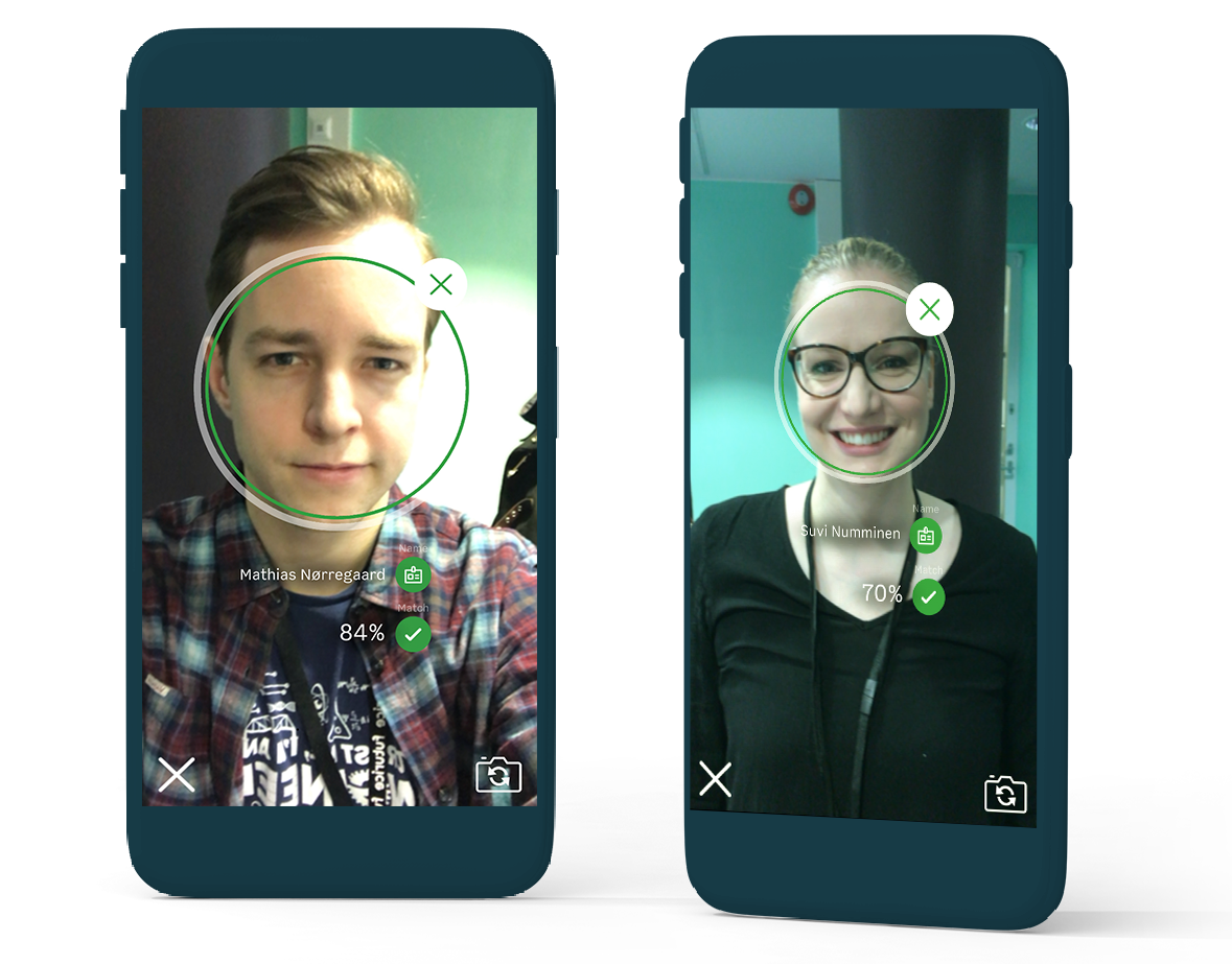 face-recognition-devices-2.png