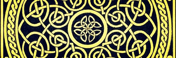 bas celtic jpeg.jpg