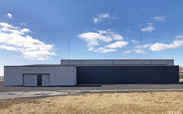 verne-global-data-center.jpg