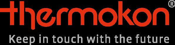 blog-Thermokon-logo.png