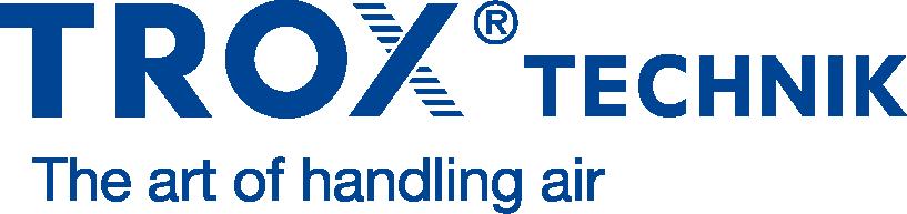 trox_logo.png