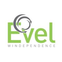 logo_evel_199x137_ok.png
