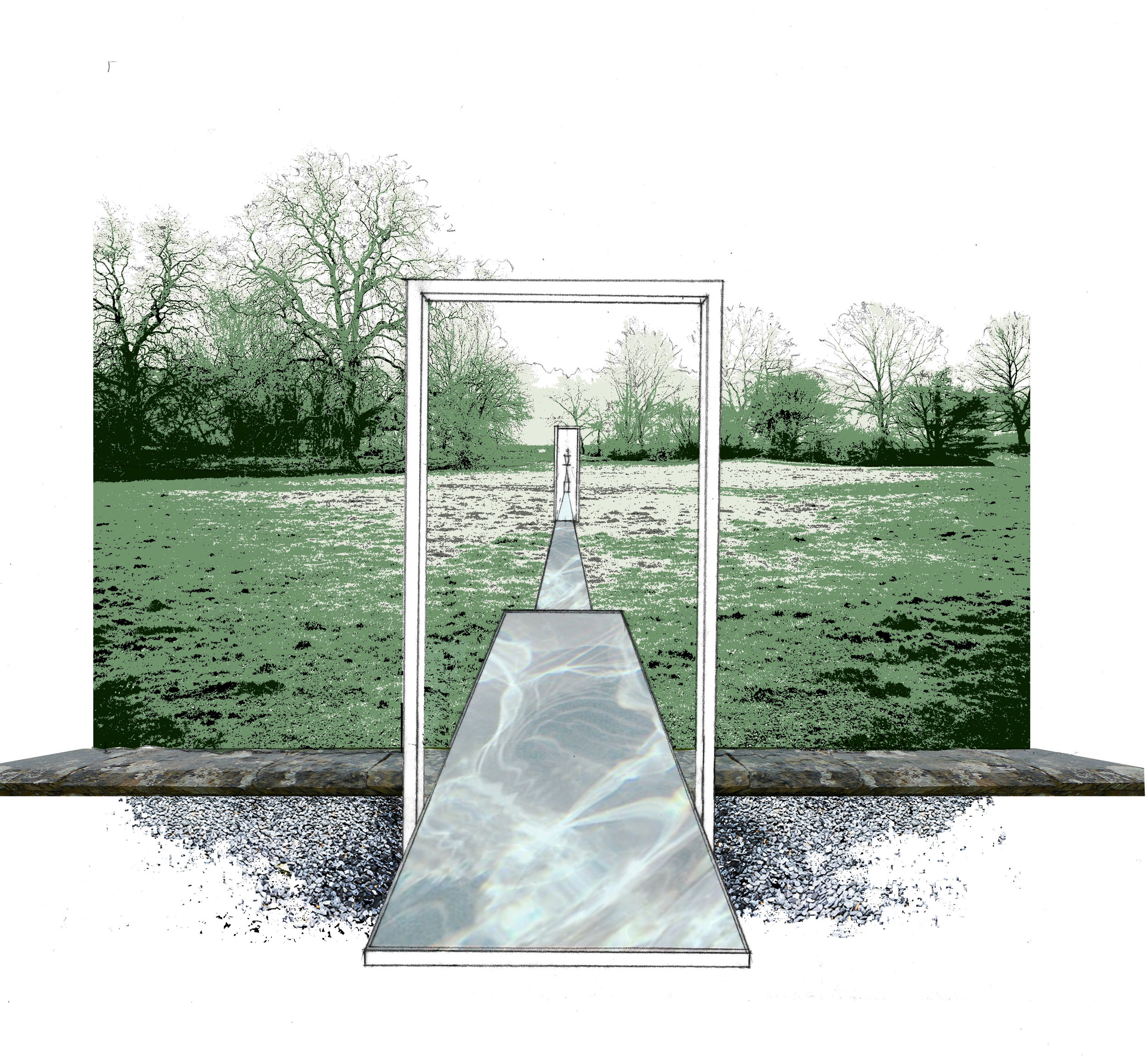 Lacock Perspective 03.jpg