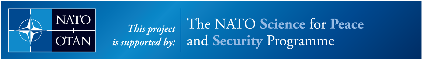 NATO SPS logo 2.png