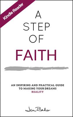 StepFaith-Kindle.jpg