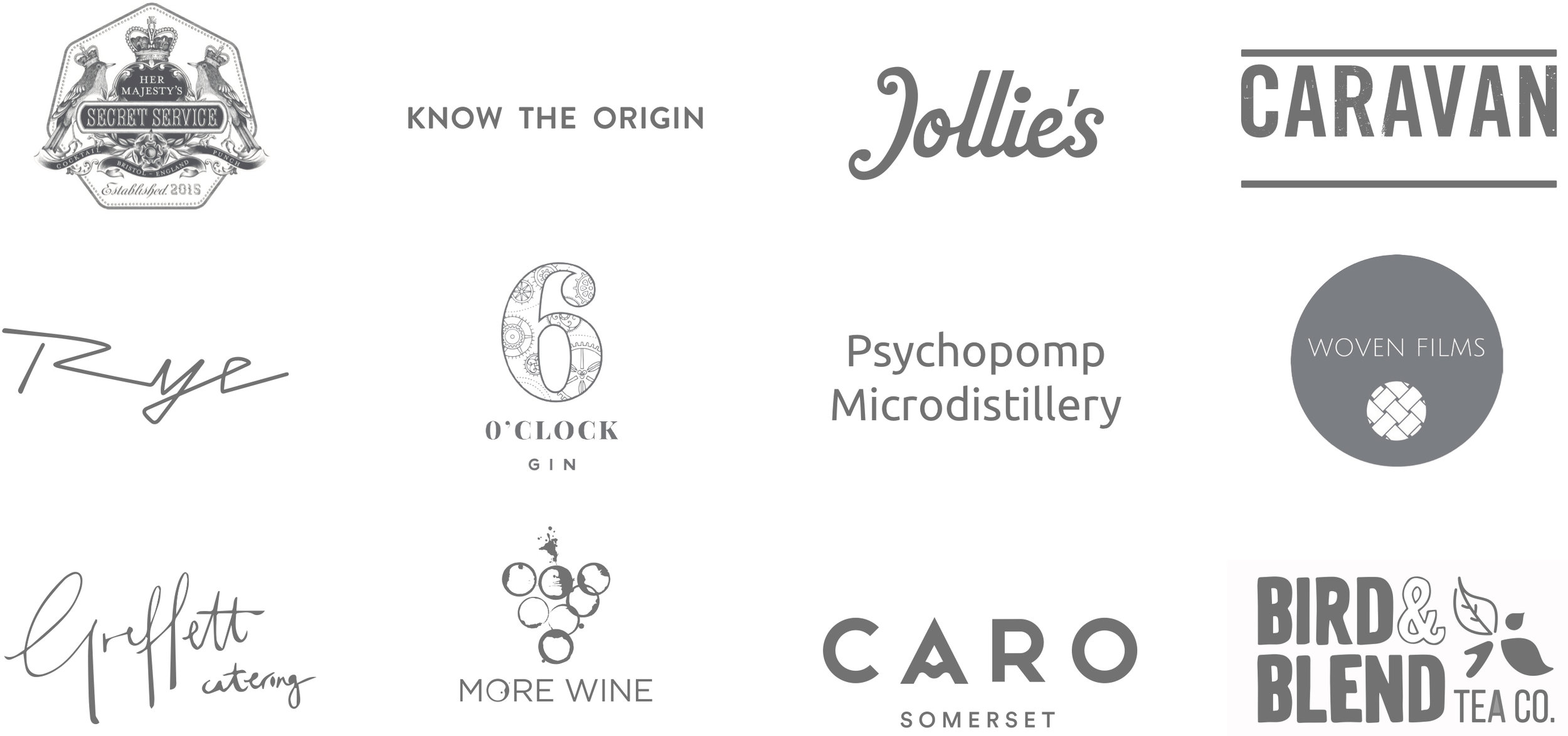 brands worked with 2.jpg