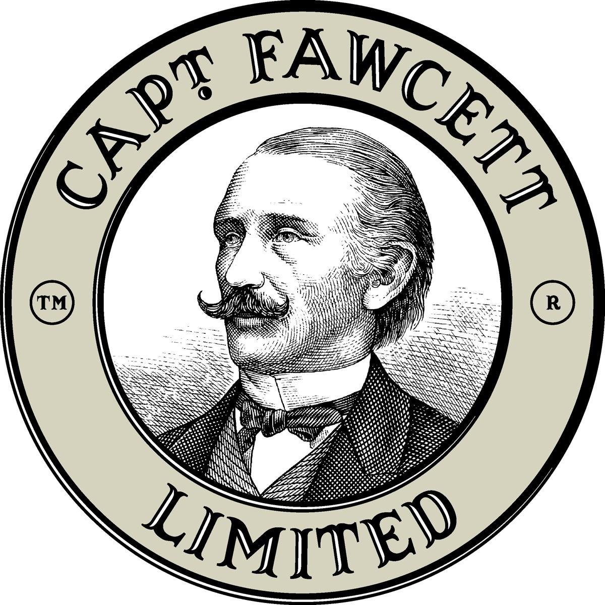 Captain Fawcett Ltd Logo-72dpi.jpg