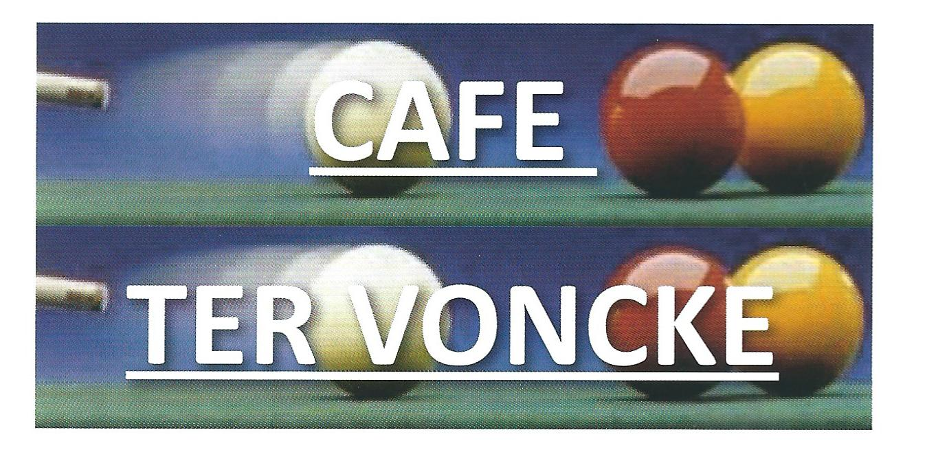 LOGO-CAFE TER VONCKE.jpg