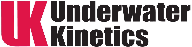 underwater-kinetics-logo.jpg