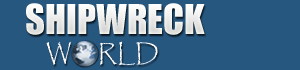 logo-shipwreckworld-09.png