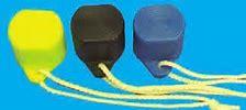trident rubber valve cap.jpg