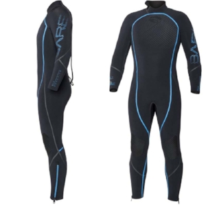 wetsuit care.jpg