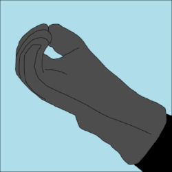 600px-Dive_hand_signal_OK_2.png