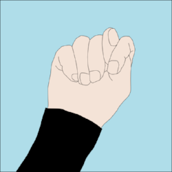 600px-Dive_hand_signal_Stuck.png