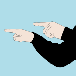 600px-Dive_hand_signal_Lead_and_follow.png