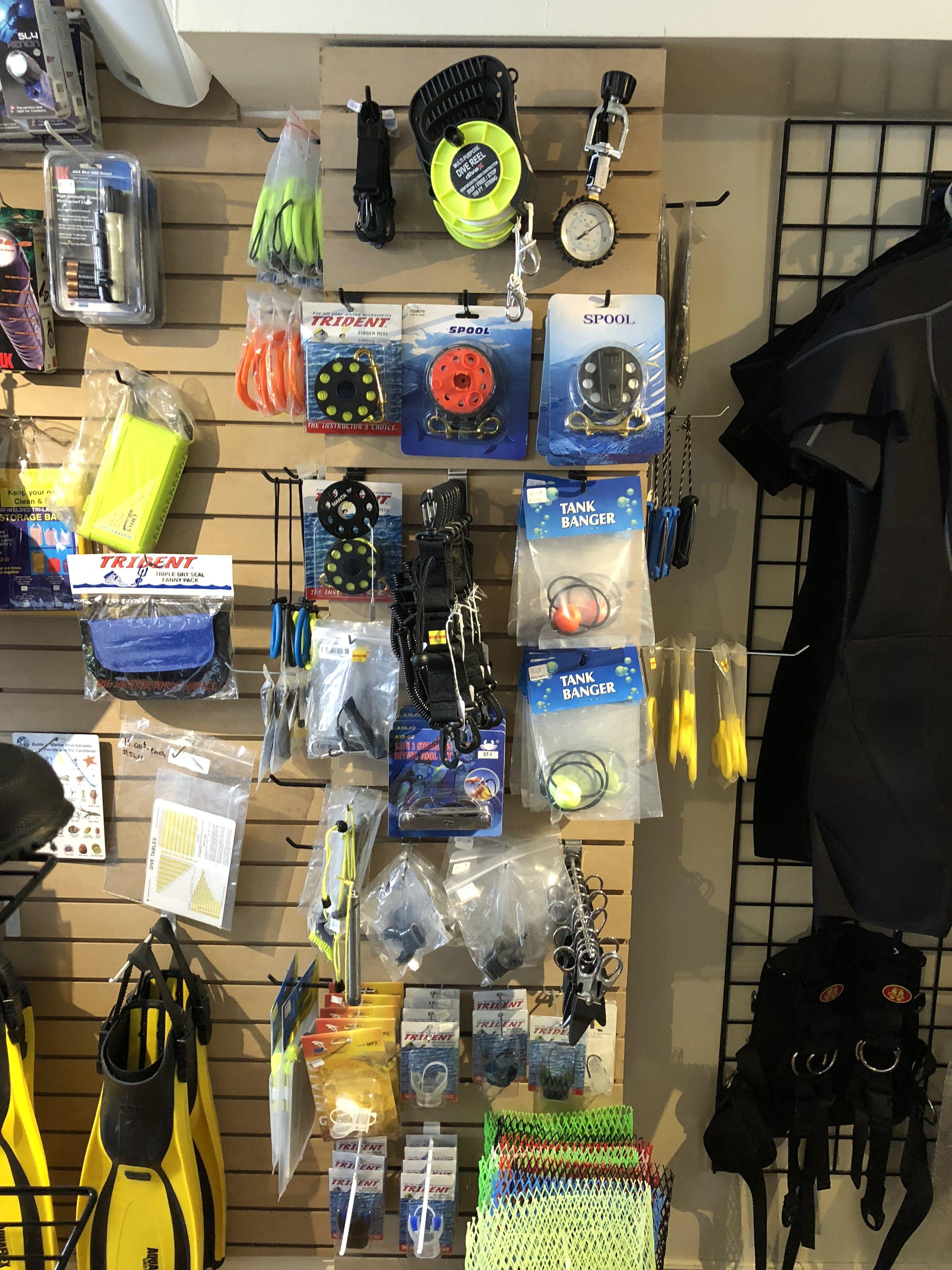 We Are A Full Service Scuba Diving Centre   O2ToGo Dive Centre    FIND US
