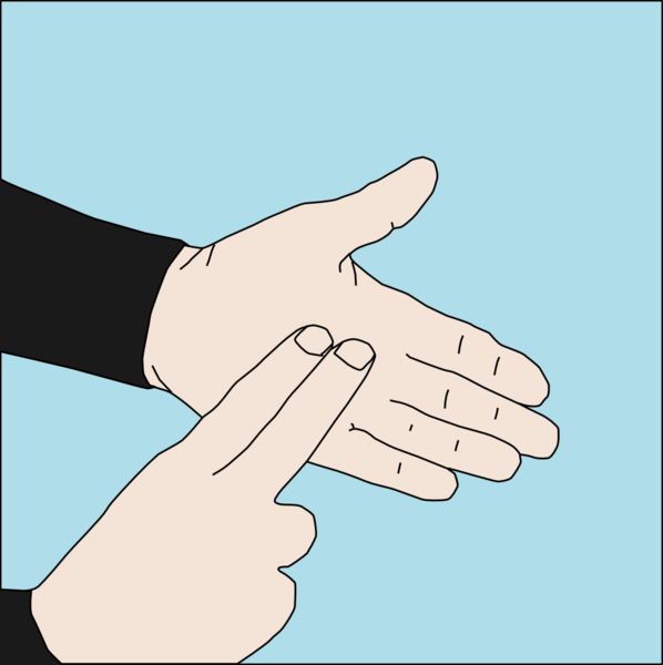 598px-Dive_hand_signal_Pressure.png