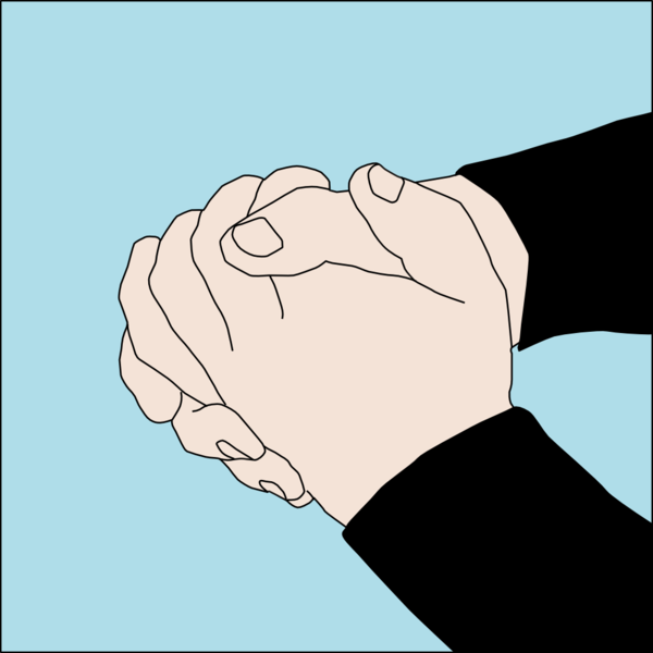 600px-Dive_hand_signal_Hold_on_to_each_other.png