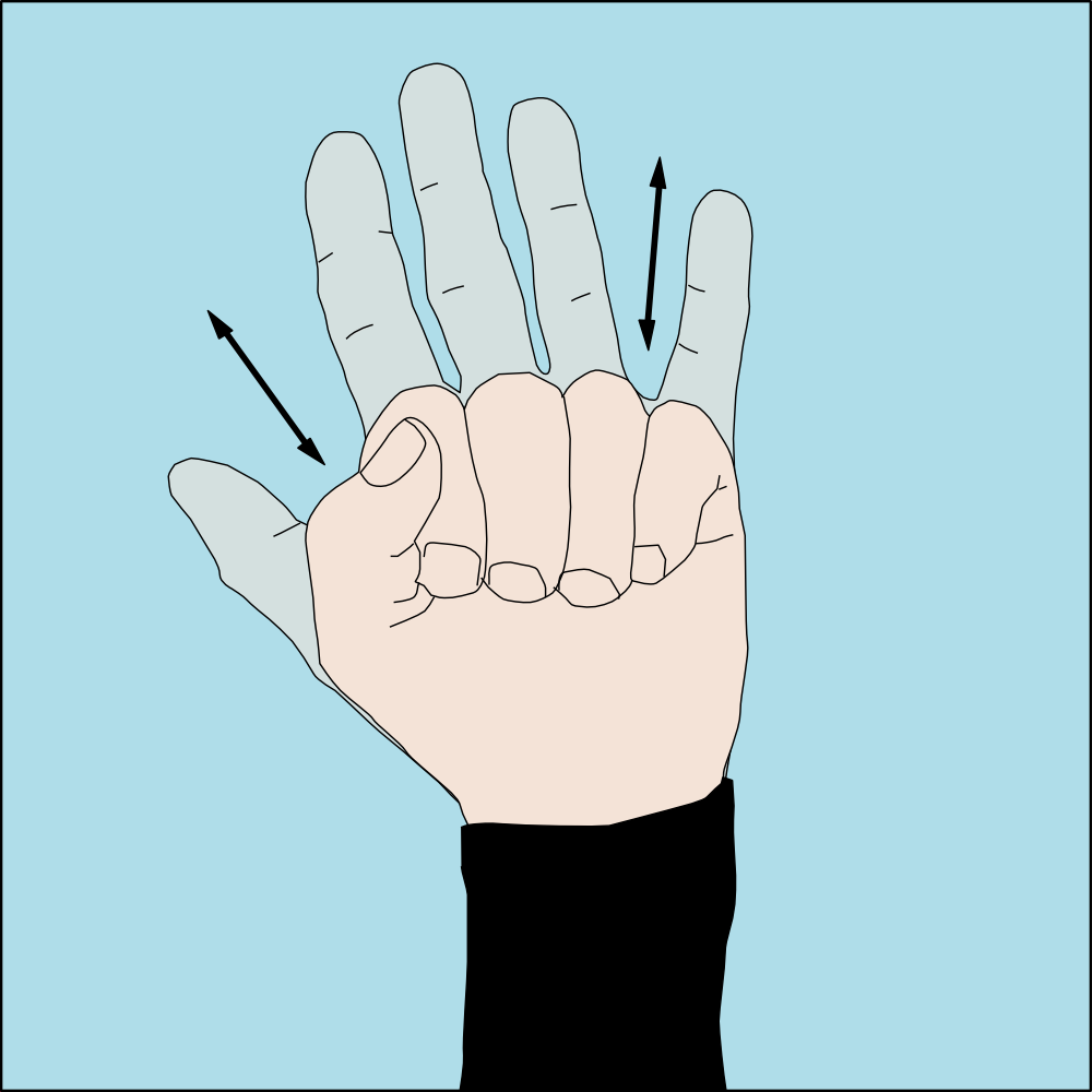 Dive_hand_signal_Cramps.png