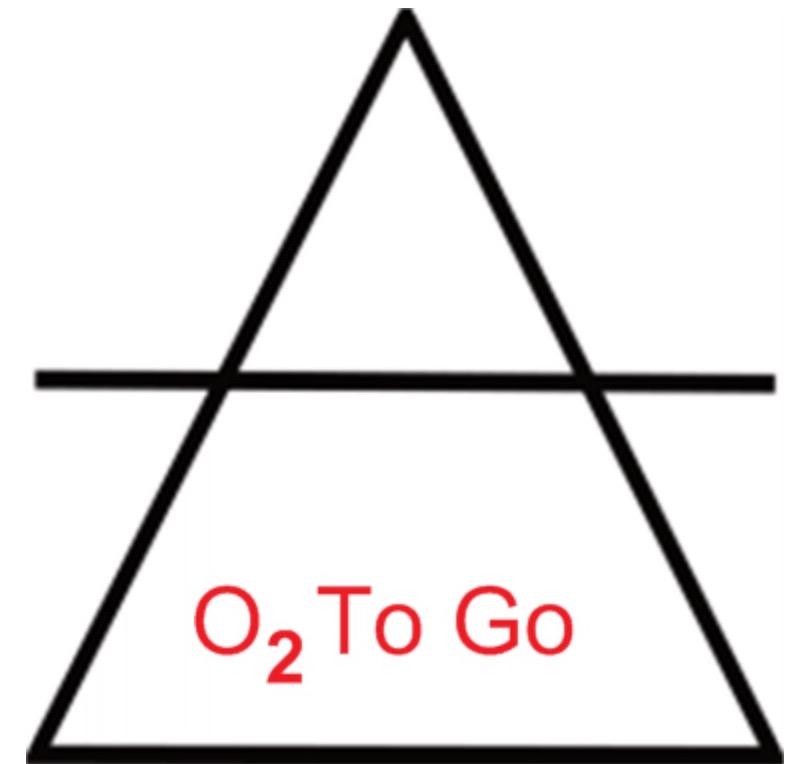 o2togo logo1.png