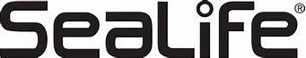 sealife logo.jpg