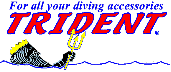 trident-logo-png.png