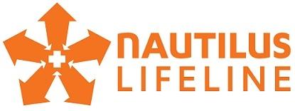 zzz_Nautilus_LifeLine_Logo_580.jpg