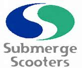 submerge scooters.jpg