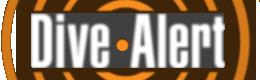 dive_alert_logo_over.png