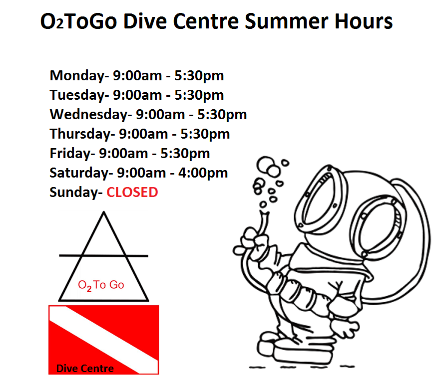 2018 SUMMER HOURS.png