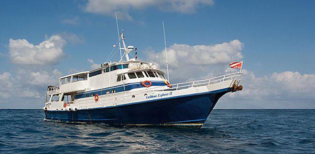 Caribbean_Explorer.jpg